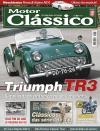 Motor Clássico - 2014-07-02