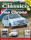 Motor Clássico - 2014-08-01