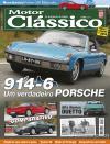 Motor Clássico - 2014-09-01