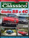 Motor Clássico - 2014-10-01