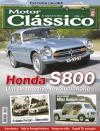 Motor Clássico - 2014-11-05