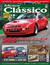 Motor Clássico - 2015-01-03