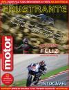 Motor - 2013-09-20