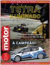 Motor - 2013-09-27