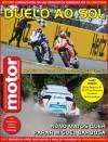 Motor - 2013-09-06