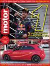 Motor - 2013-10-11