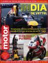 Motor - 2013-10-18