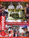 Motor - 2013-10-04