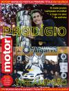 Motor - 2013-11-15