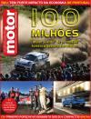 Motor - 2013-12-06