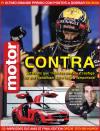 Motor - 2013-12-13