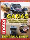 Motor - 2014-01-10