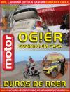 Motor - 2014-01-24