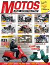 Motos de Ocasião - 2013-09-13
