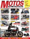 Motos de Ocasião - 2013-11-01