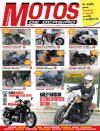 Motos de Ocasião - 2013-12-01