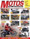 Motos de Ocasião - 2014-02-27