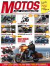 Motos de Ocasião - 2014-05-09