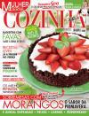 Mulher Moderna Cozinha - 2014-04-11