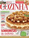 Mulher Moderna Cozinha - 2014-09-15