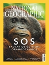 National Geographic - 2016-11-30