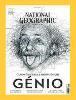 National Geographic - 2017-04-28