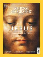 National Geographic - 2017-11-30