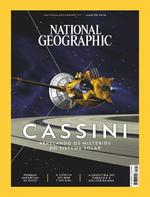 National Geographic - 2018-01-02