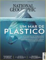 National Geographic - 2018-06-01