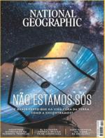 National Geographic - 2019-02-28