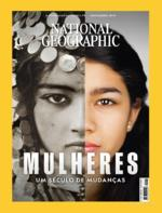 National Geographic - 2019-11-01