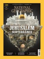 National Geographic - 2019-11-29
