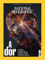 National Geographic - 2019-12-29