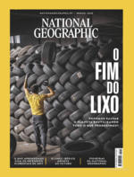 National Geographic - 2020-02-28
