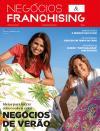 Negócios & Franchising - 2014-10-01