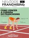 Negócios & Franchising - 2014-12-13