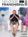Negócios & Franchising - 2015-07-24