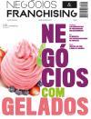 Negócios & Franchising - 2015-10-12
