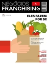 Negócios & Franchising - 2015-11-26