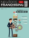 Negócios & Franchising - 2016-01-21