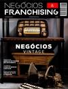 Negócios & Franchising - 2016-04-14