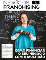 Negócios & Franchising