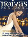 Noivas de Portugal - 2013-12-01