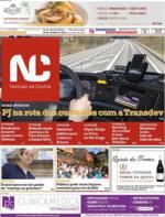 Notícias da Covilhã - 2019-06-19