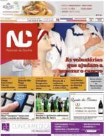 Notícias da Covilhã - 2019-07-10