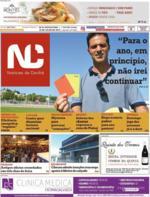 Notícias da Covilhã - 2019-07-24