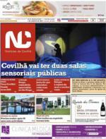 Notícias da Covilhã - 2019-07-31