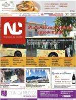 Notícias da Covilhã - 2019-09-04
