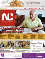 Notícias da Covilhã - 2019-10-02