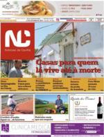 Notícias da Covilhã - 2019-10-16